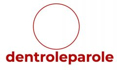 dentroleparole